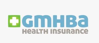 HordernIT Client List - GMHBA