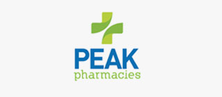 Peak-Pharmacies-Testimonials-Header
