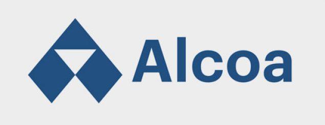 HordernIT Client List - Alcoa
