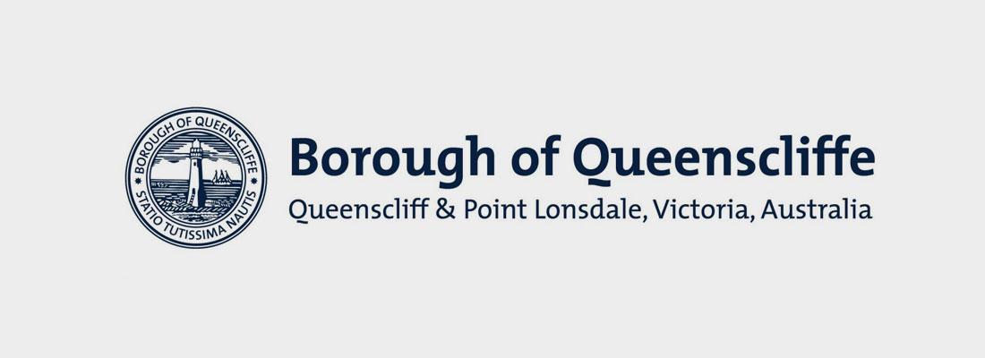 Borough Of Queenscliffe