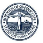 Borough Of Queenscliffe Logo