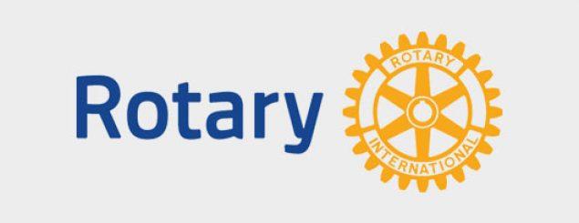 HordernIT Client List - Rotary International