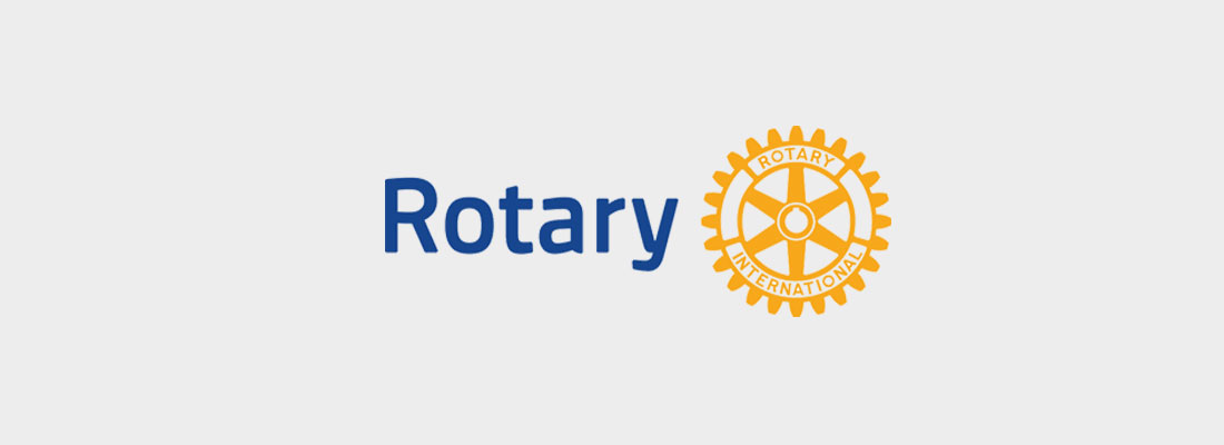 HordernIT Client List - Rotary International