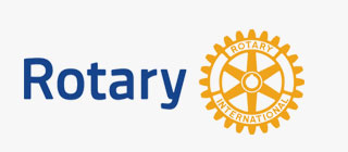 HordernIT Case Study - Rotary International