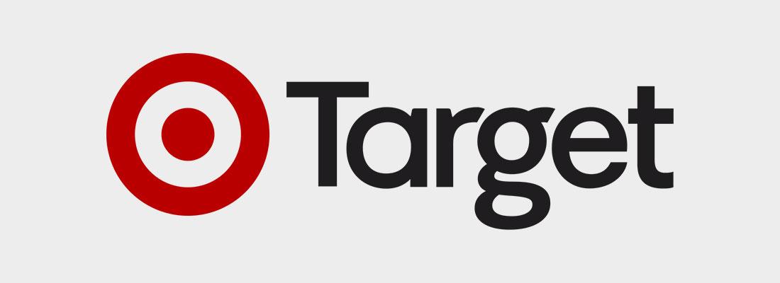 HordernIT Client List - Target