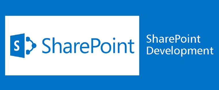 sharepoint-development-services
