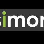 SIMON SCHOOLS