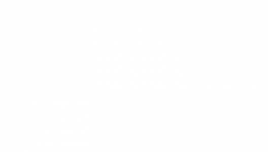 PATorganiser
